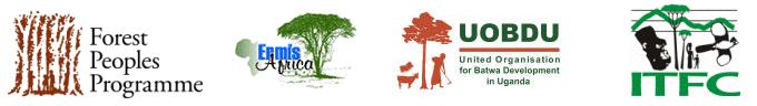 logos-bwindi