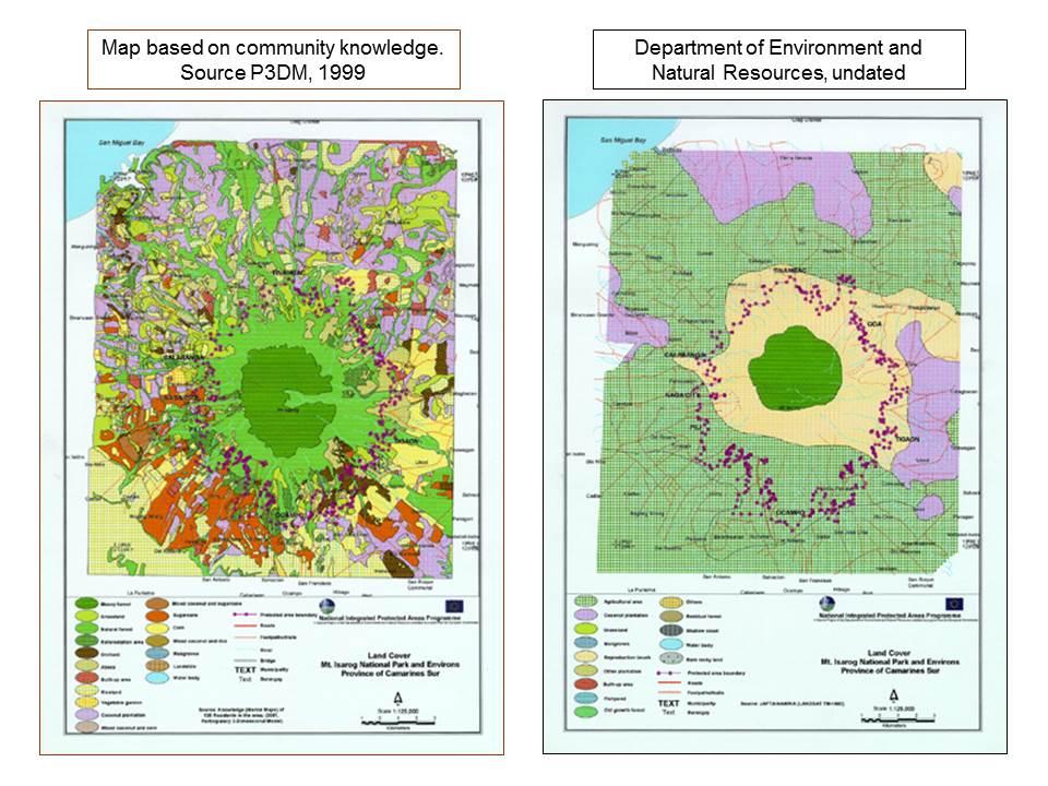 minp-map-comparison