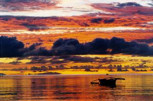 pic-534_el-nido-sunset