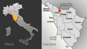 map_loc_lucchio