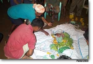 pic_186_india_02_300pxl