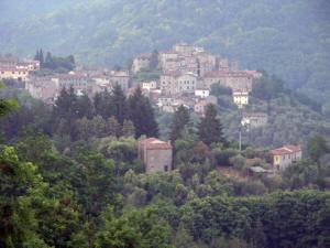 pic_411_castelvecchio_valleriana