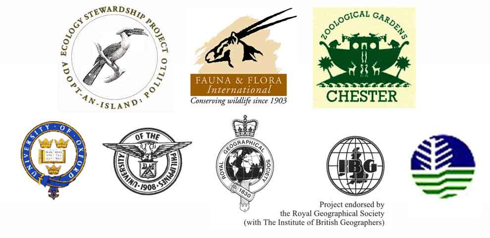 polillo-logos